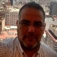 Freelancer Edgardo G. T.