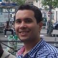 Freelancer DAVID J. R. H.