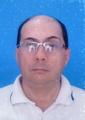 Freelancer Reynaldo V. G.