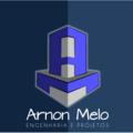 Freelancer Arnon M.
