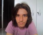 Freelancer Leandro G. d. S.