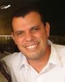 Freelancer Rafael J. V. P.