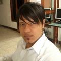 Freelancer Josua O. C.