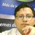 Freelancer Vinicio M.