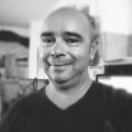 Freelancer Adrian G.