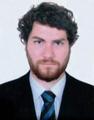 Freelancer Gonzalo D. V.