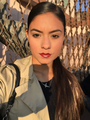 Freelancer Carmen V.