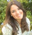 Freelancer Maria E. R.
