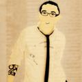 Freelancer Sebastian S.