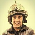 Freelancer Rodrigo P. c.