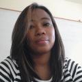 Freelancer Yulitza F.