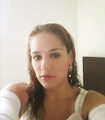 Freelancer Diana C. D. A.