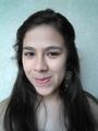 Freelancer Lucia N.