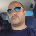 Freelancer FernandoBrito X.