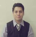 Freelancer Julian Z. R.