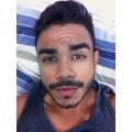 Freelancer Matheus d. Q. B.