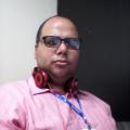 Freelancer Cristiano G.