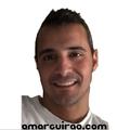 Freelancer Omar G.