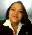Freelancer Rosa M.