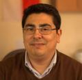 Freelancer Mario R. R. P.