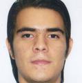 Freelancer Jose G. R.