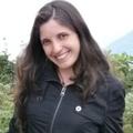 Freelancer Gabriela S. T.