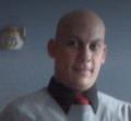Freelancer Gregori R.
