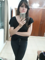 Freelancer Flavia P.