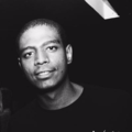 Freelancer João P. d. S. J.