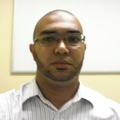 Freelancer J.Mira.