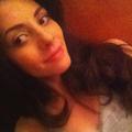 Freelancer Natasha M. M.