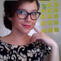 Freelancer Alejandra C. H.