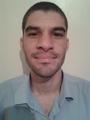Freelancer Jose J.