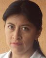Freelancer Nancy Y.
