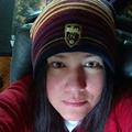 Freelancer Indira A.