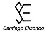 Freelancer Santiago E.