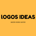 Freelancer Logos I.
