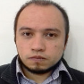 Freelancer RODRIGO S. M.