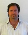 Freelancer Cristián A. B.
