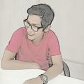 Freelancer Xavi G.