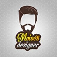 Freelancer Moises M.