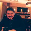 Freelancer Robson M.