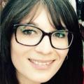 Freelancer Patricia M. L.