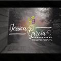Freelancer JessiG.