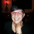 Freelancer Vânia C.