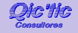 Freelancer Qic'tic C.