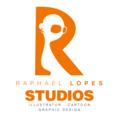 Freelancer Raphael L.
