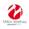 Freelancer milton m.