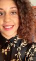 Freelancer Gabriela C.