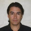 Freelancer Víctor E. G. V.